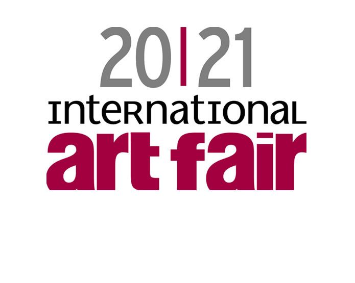 20|21 International Art Fair