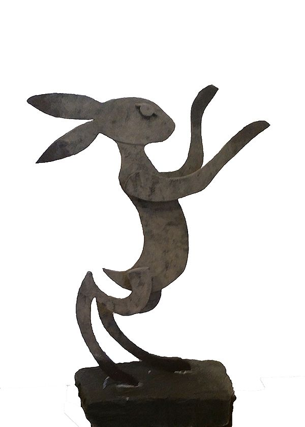 Seamus Connolly - Hare on Black Stone