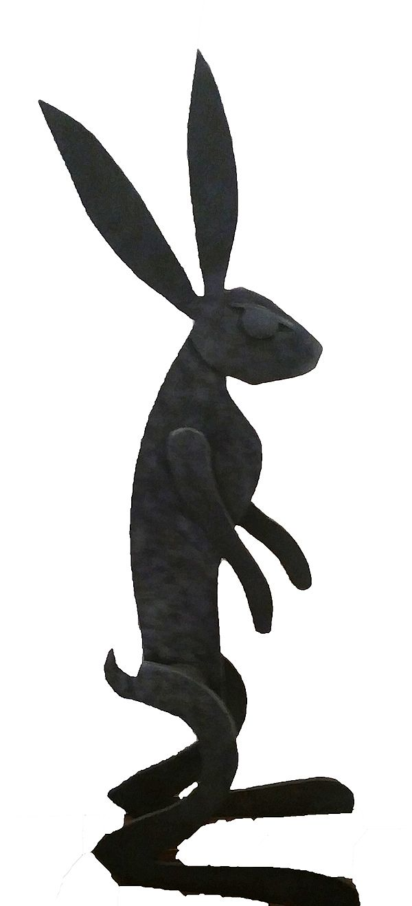 Seamus Connolly - Hare