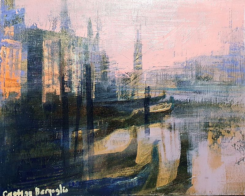 View Venice