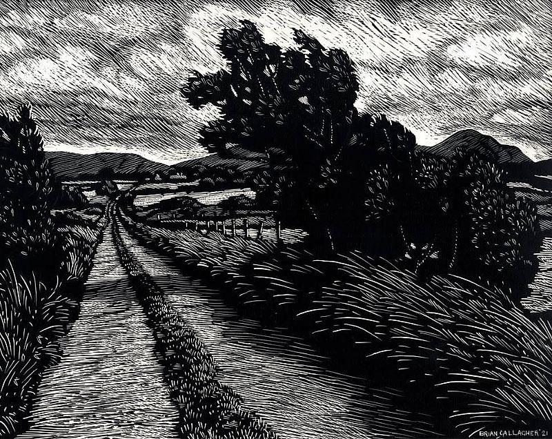 View Windswept Lane