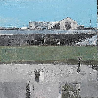 View Achill Boathouse
