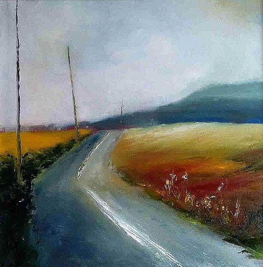 View Achill Road