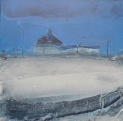 View Achill Winter III