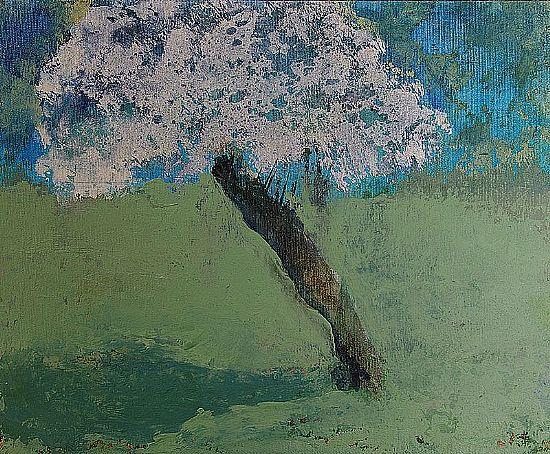 View Blossom