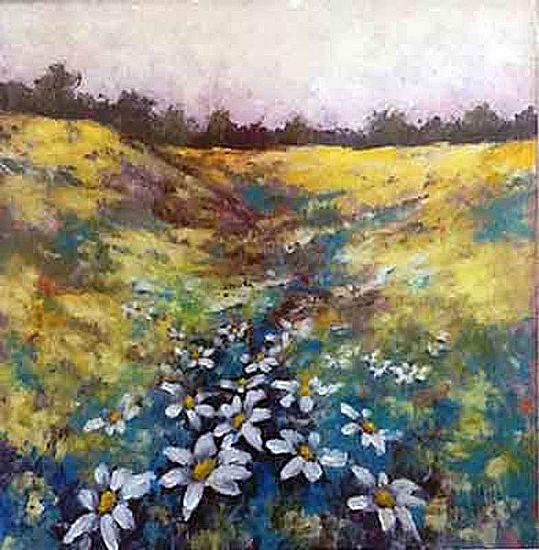 View Daisy-Field