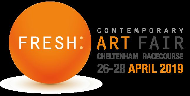 Fresh Art Fair, Cheltenham