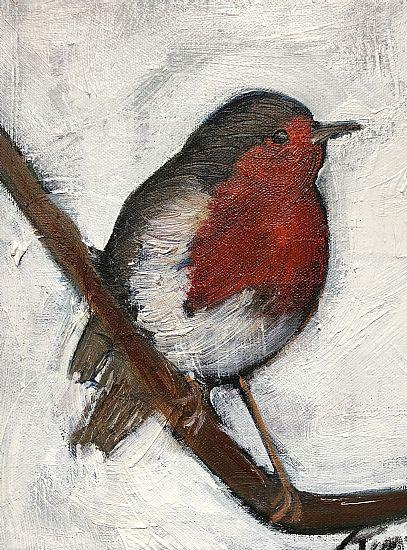 View Robin