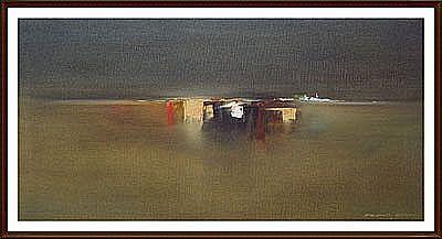View Inishcrone Landscape