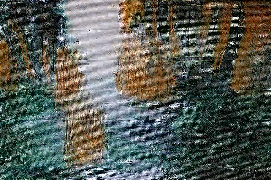 View Lough Gill Series III