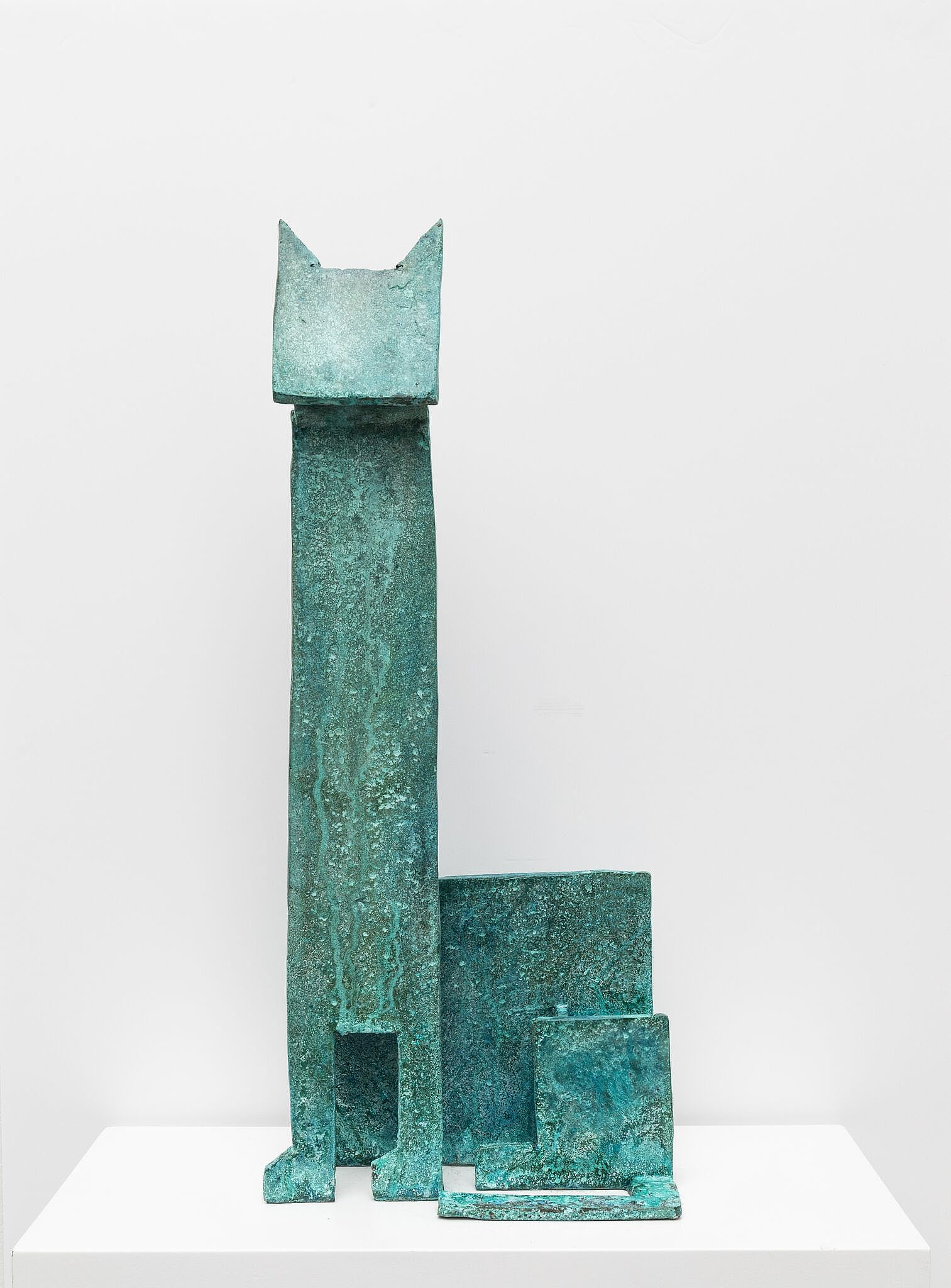 Seamus Connolly - Tall Green Cat