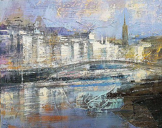 View Dublin III
