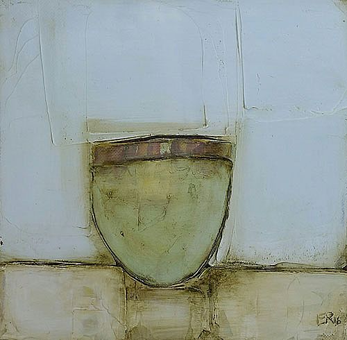 Eithne  Roberts - Bowl