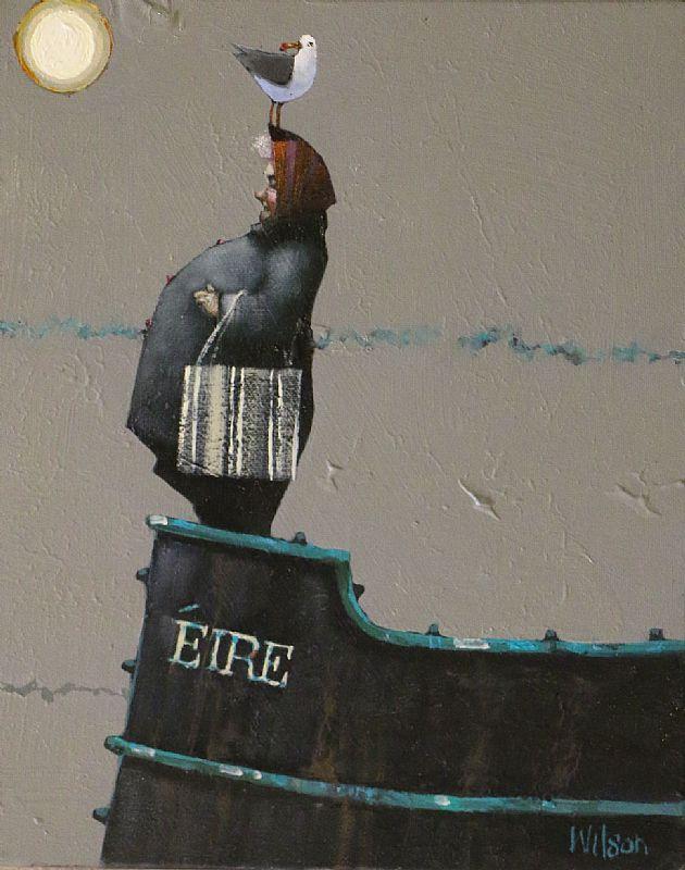 View Eire Birds