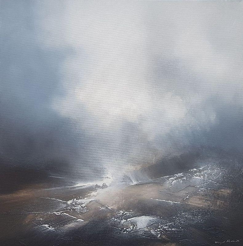 View Fragile Mist
