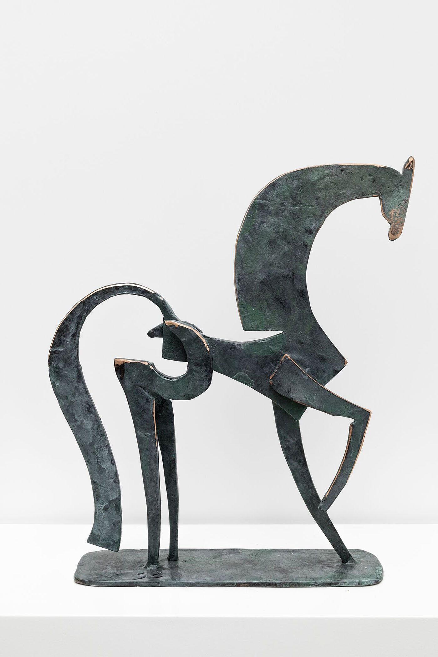 Seamus Connolly - Small Grey Horse