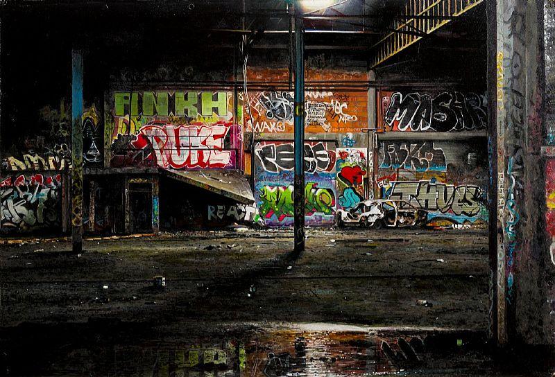 View New York