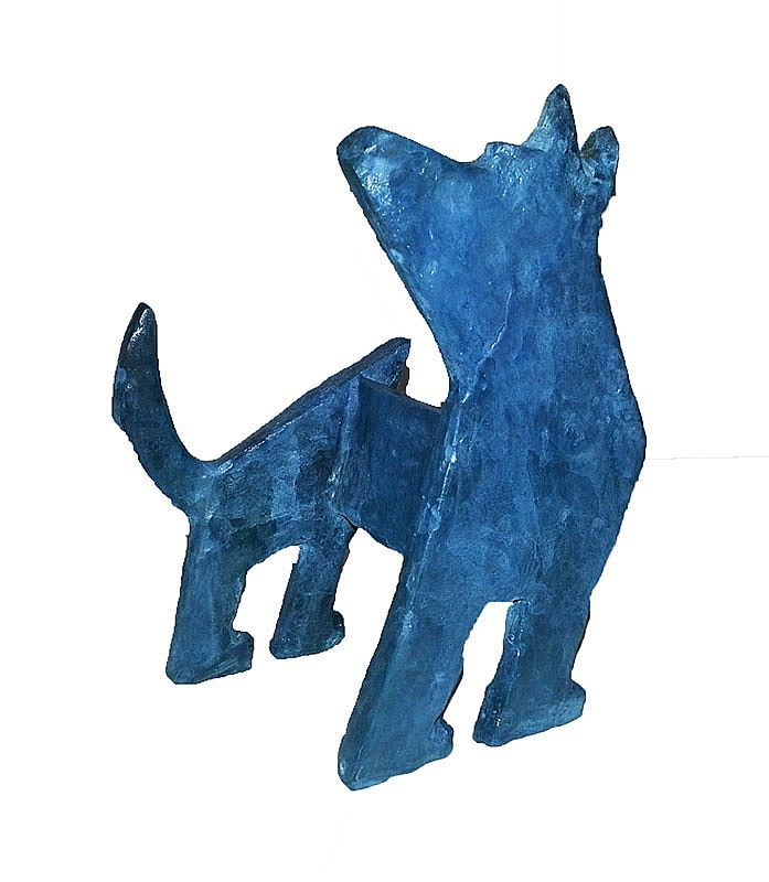 Seamus Connolly - Small Blue Dog