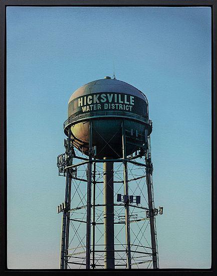 View HICKSVILLE