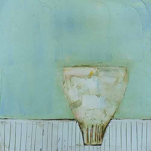 Eithne  Roberts - Vessel