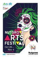 Nutgrove Arts Fest 2017