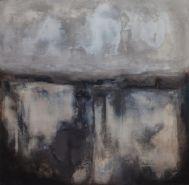 Ken Browne - 'Ninety Degrees in View'