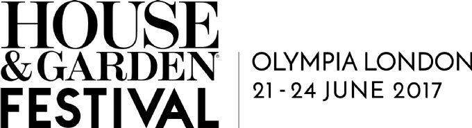 House & Garden Festival, London
